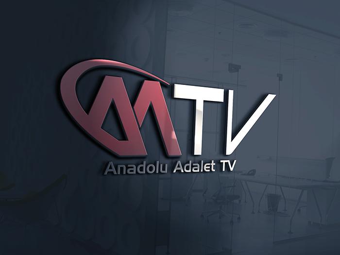 anadolu-adalet-tv-logo-4-700