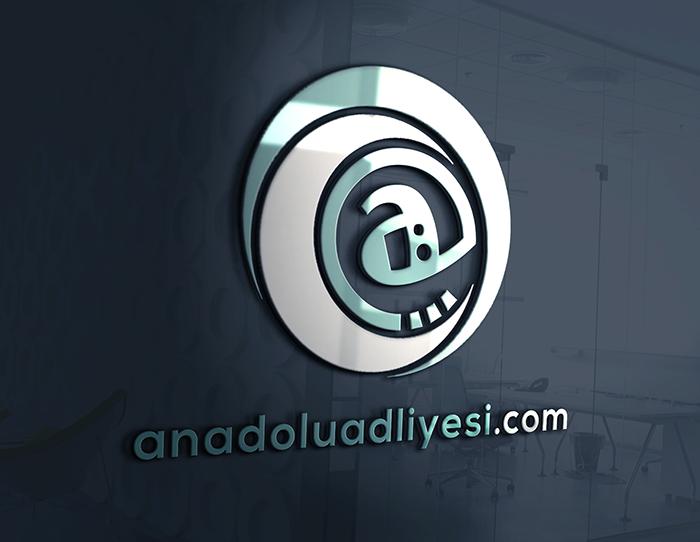 anadolu-adliyesi-com-logo-3-700