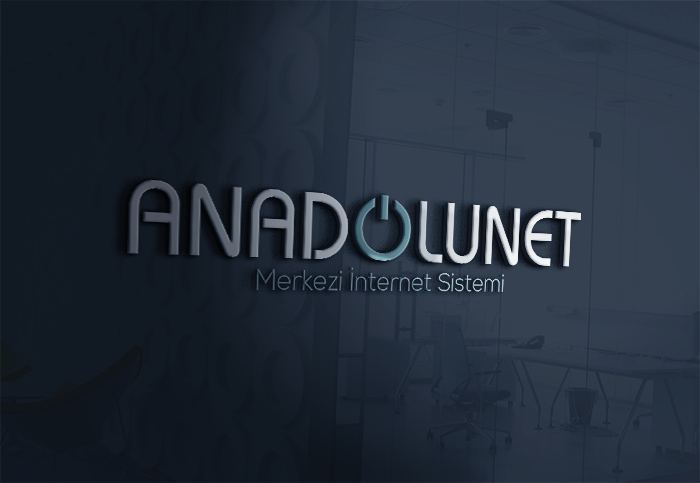 anadolu-net-logo-700