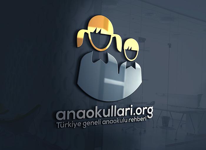 anaokullari-org-logo-6-700