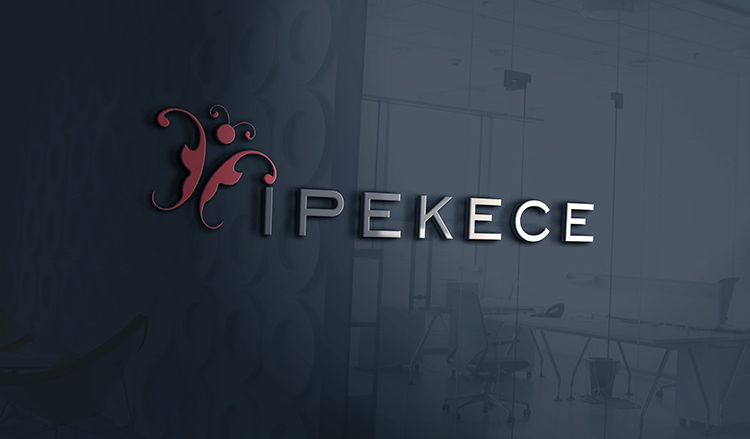 ipekece-logo-ic-2