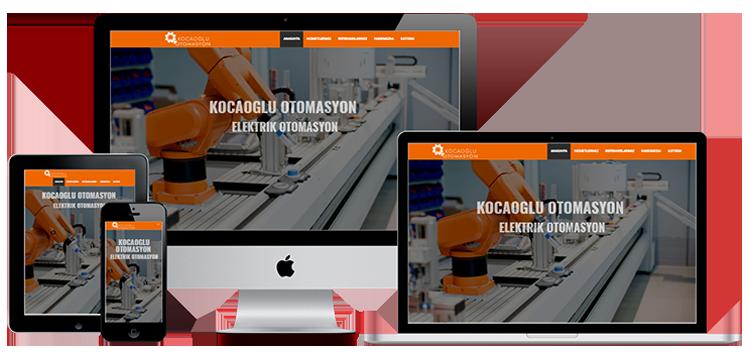 kocaoglu-otomasyon-ic-1
