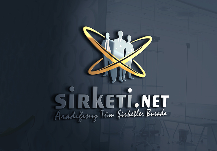 sirketi-net-ic
