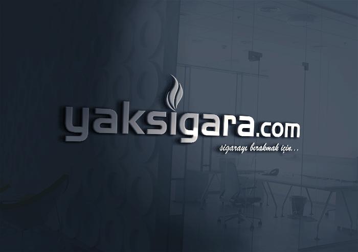 yak-sigara-com-logo-700