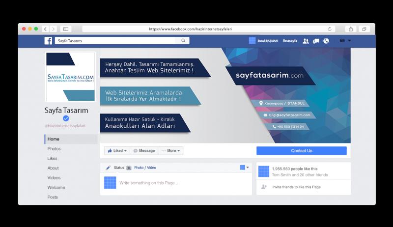 sayfa-tasarim-facebook-kapak
