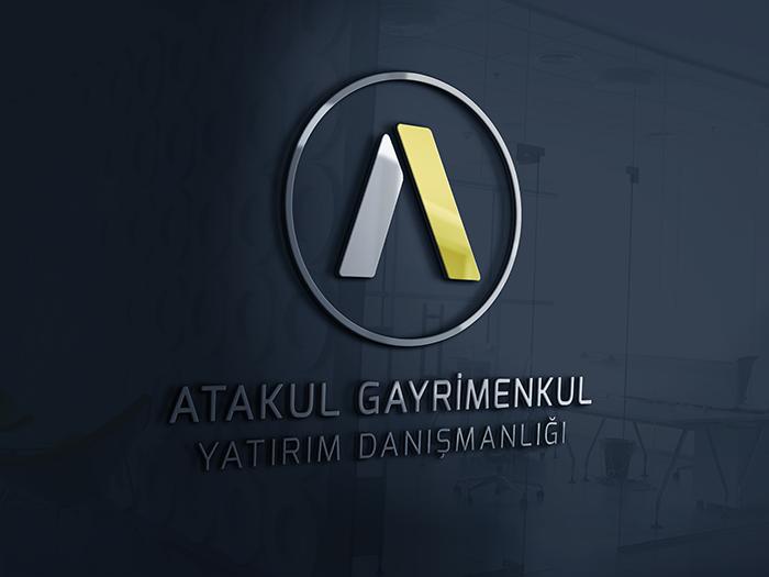 atakul-gayrimenkul-logo-700