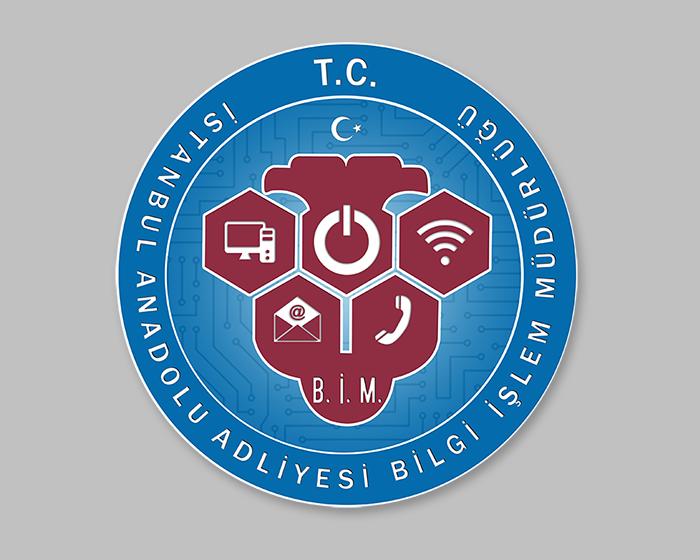 istanbul-anadolu-bilgi-islem