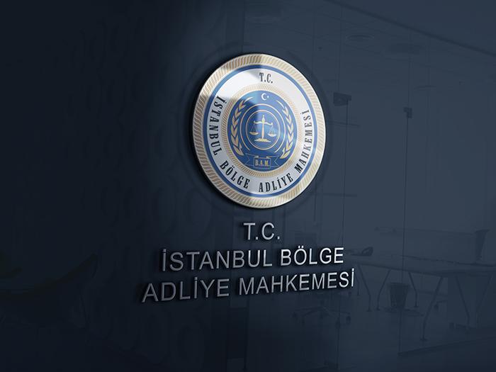 istanbul-bam-ic