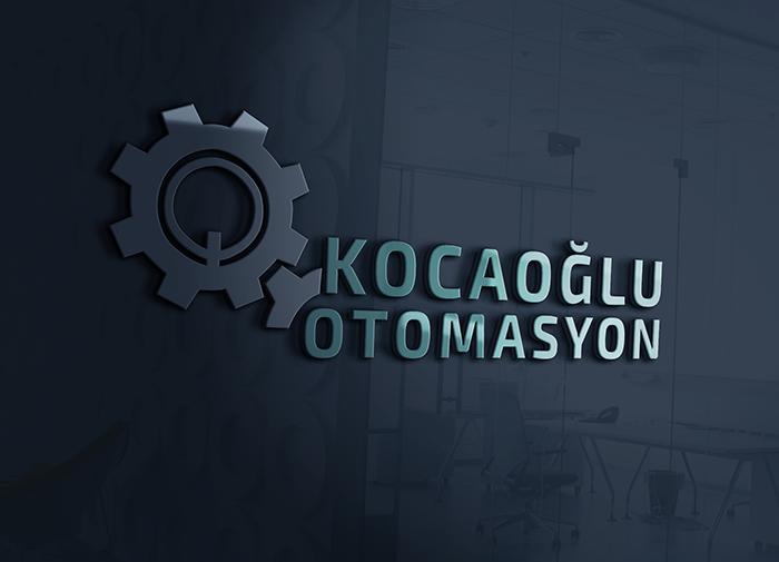 kocaoglu-otomasyon-logo-700