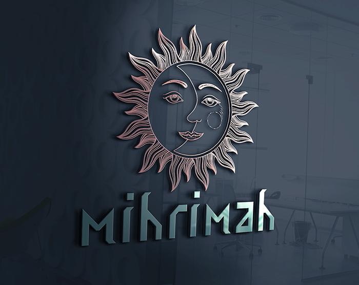 mihrimah-logo-1-700